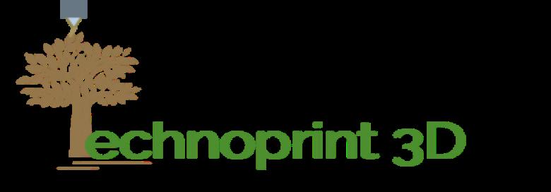 Technoprint 3D
