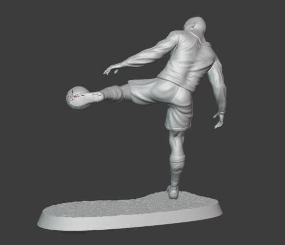 Diseño por Technoprint 3D